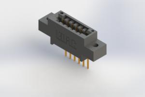 396-006-541-602 - Card Edge Connector
