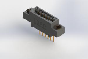 396-006-541-603 - Card Edge Connector