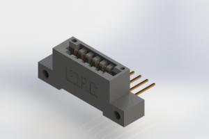 396-006-558-112 - Card Edge Connector