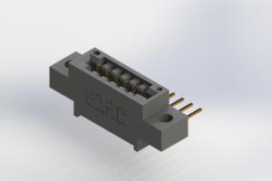 396-006-558-604 - Card Edge Connector