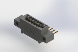 396-006-558-612 - Card Edge Connector