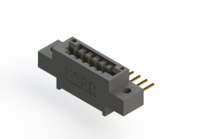 396-006-559-602 - Card Edge Connector