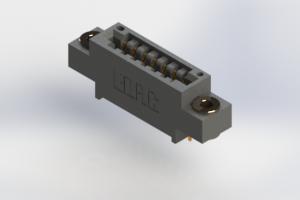 396-007-520-603 - Card Edge Connector