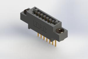 396-007-522-603 - Card Edge Connector