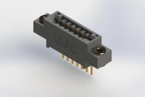 396-007-526-603 - Card Edge Connector