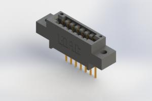 396-007-540-602 - Card Edge Connector