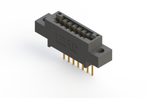 396-007-540-604 - Card Edge Connector