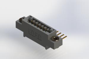 396-007-558-603 - Card Edge Connector