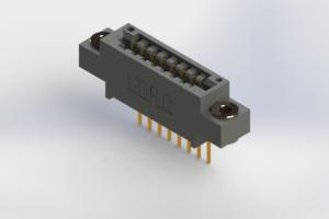 396-008-540-603 - Card Edge Connector