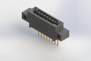 396-008-540-612 - Card Edge Connector