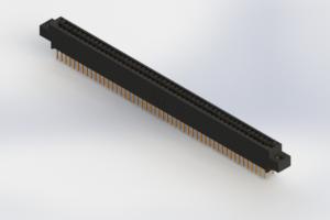 396-100-541-808 - Card Edge Connector