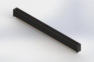 396-100-556-201 - Card Edge Connector