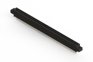 396-100-556-802 - Card Edge Connector