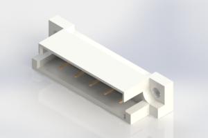 461-105-221-121 - 41612 DIN Connectors