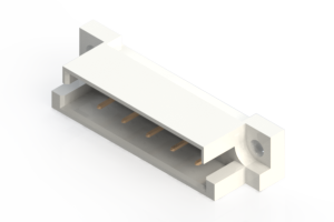 461-105-222-121 - 41612 DIN Connectors