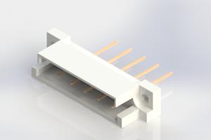 461-105-240-121 - 41612 DIN Connectors