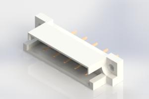 461-105-373-121 - 41612 DIN Connectors