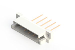 461-105-381-121 - 41612 DIN Connectors
