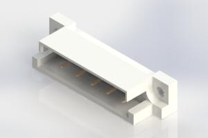 461-105-622-121 - 41612 DIN Connectors