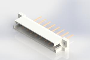 461-108-240-121 - 41612 DIN Connectors