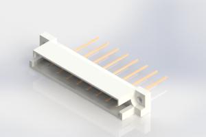 461-108-241-121 - 41612 DIN Connectors