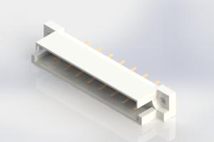 461-108-273-121 - 41857 DIN Connectors