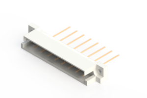 461-108-281-121 - 41612 DIN Connectors