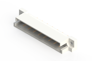 461-108-370-121 - 41612 DIN Connectors