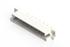 461-108-373-121 - 41612 DIN Connectors