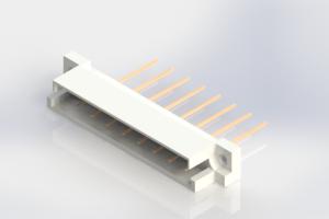 461-108-381-121 - 41612 DIN Connectors