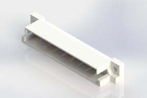 461-108-621-121 - 41612 DIN Connectors