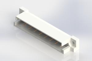 461-108-622-121 - 41612 DIN Connectors