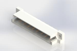 461-108-670-121 - 41872 DIN Connectors