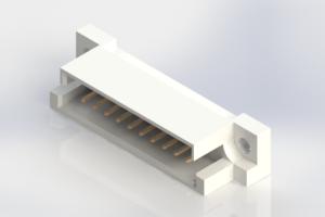 461-110-221-111 - 41612 DIN Connectors