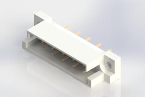 461-110-221-221 - 41612 DIN Connectors