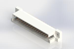 461-116-270-111 - 41612 DIN Connectors