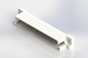 461-116-321-111 - 41612 DIN Connectors