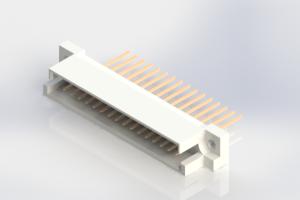 461-116-640-111 - 41612 DIN Connectors