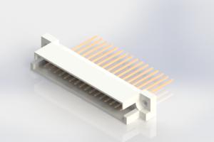 461-116-641-111 - 41612 DIN Connectors