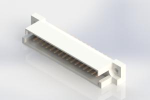 461-116-670-111 - 41612 DIN Connectors