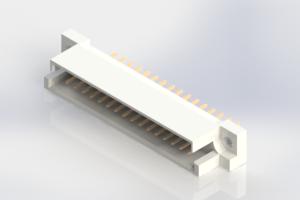 461-116-673-111 - 41612 DIN Connectors
