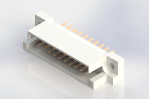 461-120-221-211 - 41612 DIN Connectors