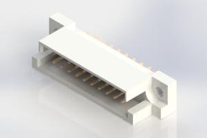461-120-222-211 - 41612 DIN Connectors