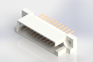 461-120-273-211 - 41612 DIN Connectors
