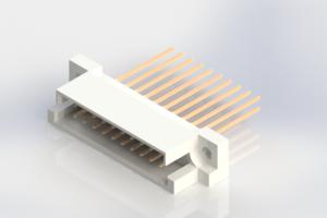 461-120-281-211 - 41612 DIN Connectors