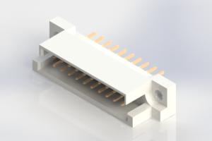 461-120-370-211 - 41612 DIN Connectors