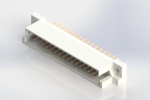 461-132-221-211 - 41612 DIN Connectors