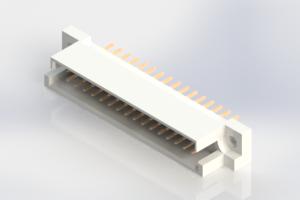 461-132-270-211 - 41612 DIN Connectors