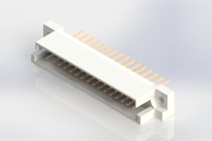 461-132-273-211 - 41612 DIN Connectors