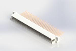 461-132-281-221 - 41612 DIN Connectors